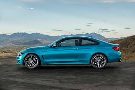 luxury bmw bmw balances sport with luxury winnipeg free press