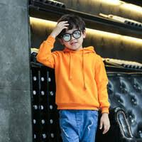 best 12 year boy clothes to buy buy new 12 year boy clothes