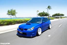 hawkeye subaru stock meanwhile in the middle of nowhere u2026literally stancenation
