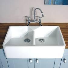 Masters Kitchen Sinks Lowes Bathroom Undermount Sinks Nxte Club