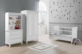 babyzimmer landhaus kinderzimmer landhausstil weiss ausgezeichnet babyzimmer landhaus