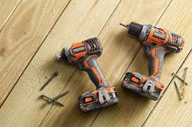 home depot 20 v impact driver black friday shop power tools at homedepot ca the home depot canada