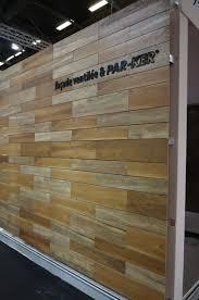 revetements muraux bois le revêtement bois à batimat