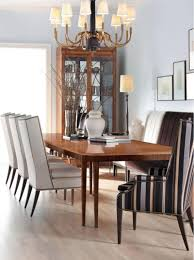 763556 in by hickory chair in nicholasville ky bistro banquette