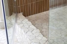 tiles photos products random series random tiles island stone pebble tile