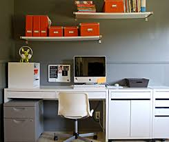 Office Desk Organization Ideas Elegant Office Organization Ideas Office Desk Organization Ideas 2