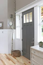 colors for interior walls in homes best 25 gray front door colors ideas on front porches