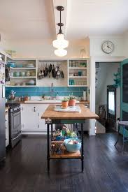 eclectic kitchen ideas kitchen design ideas for harmonious home