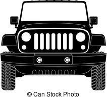 safari jeep front clipart jeep illustrations and clipart 2 558 jeep royalty free
