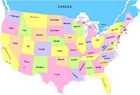 map of the us ww klimeks net web resize maps