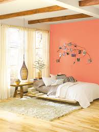 sherwin williams color of the year 2015 new year new paint color hawaii renovation