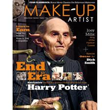 magazines for makeup artists makeup artist magazine issue 92