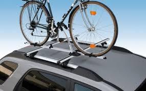 porta bici da auto portabici per auto guida all acquisto web articoli