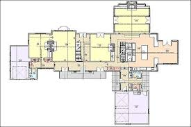 farmhouse floor plans with pictures farmhouse plans at eplanscom modern farmhouse plans and blueprints