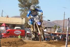 transworld motocross race series muscle milk twmx race series profile brandon greer transworld