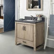 fairmont designs bathroom vanities fairmont designs 1530 v36 oasis bathroom vanity qualitybath com