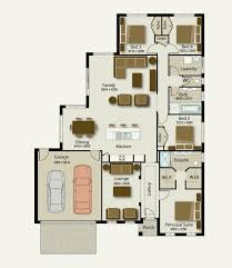 107 best house plans images on pinterest architecture house
