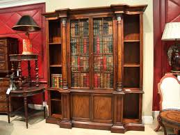 unfinished solid wood bookcases u2013 matt and jentry home design