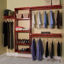 alluring best closet organizer app for ipad roselawnlutheran