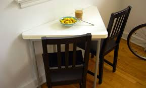 dining magnificent folding dining table seats 8 laudable folding