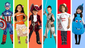 costume for kids best store bought costumes for kids
