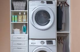 best place to buy cabinets for laundry room laundry room organizers cabinets shelves wall cabinets