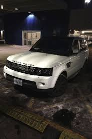 lebron white jeep 59 best s e x y c a r s images on pinterest chevrolet tahoe