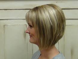 hairstyles for fine hair a line long a line bob haircut inspirational a line bob for fine hair