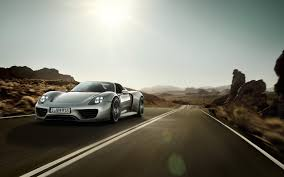 porsche 918 rsr wallpaper 100 porsche 918 front porsche to debut 918 spyder at