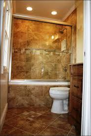 astounding tile bathroom wall ideas stunning ceramic master bath