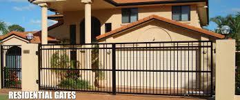 door los angeles residential gate repair design ideas with gates exciting ideas of gate repair for your home los angeles residential gate repair design ideas