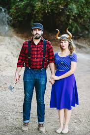 scary couple halloween costume ideas the 25 best scary couples halloween costumes ideas on pinterest