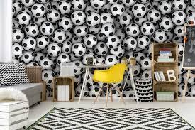 papier peint chambre ado papier peint original chambre ado ballons de izoa