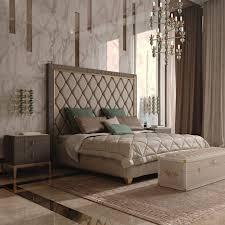 bed frames wonderful bedroom interior headboard with footboard