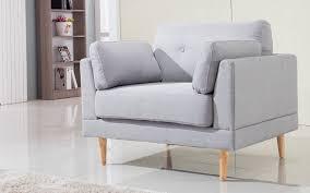 Mid Century Modern Furniture by Ian Mid Century Modern Chair Sofamania Com