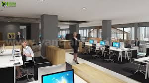 Office Interior Designers by Stratacafe The Official Strata 3d Community