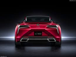 images of lexus lc 500 lexus lc 500 2017 picture 35 of 81