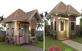 small house construction small houses plans for affordable home construction decor units