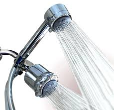 shower diverter kit for hand shower awesome shower water
