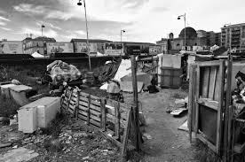 cortile platamone catania concorso fotografico paesaggi urbani i classificato alessandro