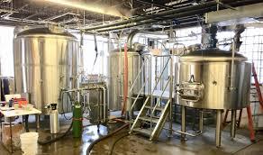 chestnut brew works approaches a crossroads u2013 brilliant stream