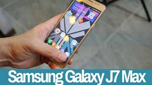 black friday amazon samsung j7 samsung galaxy j7 pro full phone specifications mobilephones