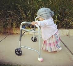 Baby Funny Halloween Costumes 32 Parents Nailed Halloween