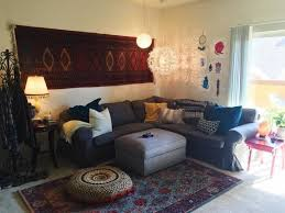 decorating my first apartment spend or save tips for furnishing