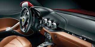 f12 berlinetta f12berlinetta a spearhead of v12 cylinders com