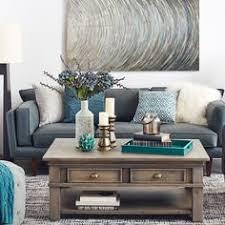 Modern Furniture And Home Decor Modern U0026 Contemporary Furniture Store Home Decor U0026 Accessories