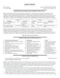 Project Manager Resume Tell The Company Or Organization Project Manager Resume Summary Project Manager Resume Tell The