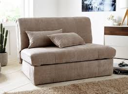 Picture Of A Sofa Making The Most Of Sofa Beds Dreams Hub