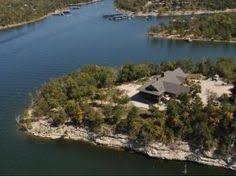 Marina Table Rock Lake by Aerial View Of Campbell Point Marina Where Our Family Would