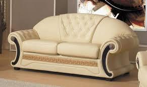 3 2 Leather Sofa Deals Sofa Amusing Contemporary Leather Sofa Sets 1 Furniture Check1